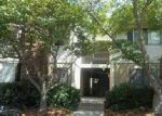 Foreclosed Home in Atlanta 30350 WINGATE WAY - Property ID: 4040011131