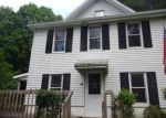 Foreclosed Home in Dalton 18414 DEAN RD - Property ID: 4040029990