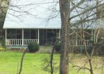 Foreclosed Home in Collinsville 39325 NEWTON CO MARTIN RD - Property ID: 4040033482