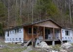 Foreclosed Home in Marshall 28753 NC 212 HWY - Property ID: 4040053180