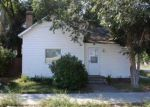 Foreclosed Home in Rock Springs 82901 MEADE ST - Property ID: 4040090865