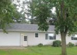 Foreclosed Home in Belleville 53508 ROSEVALE DR - Property ID: 4040112763