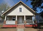 Foreclosed Home in Spokane 99205 W GRACE AVE - Property ID: 4040128520