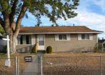 Foreclosed Home in Spokane 99208 E JOSEPH AVE - Property ID: 4040136399