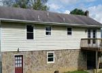 Foreclosed Home in Wytheville 24382 LAKEVIEW DR - Property ID: 4040143410