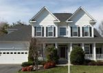 Foreclosed Home in Ashburn 20148 PARK CREEK DR - Property ID: 4040145601