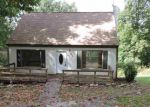 Foreclosed Home in Staunton 24401 CHESTNUT DR - Property ID: 4040146475