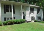 Foreclosed Home in Palmyra 22963 RIVERSIDE DR - Property ID: 4040152162