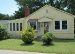 Foreclosed Home in Hampton 23669 COLBERT AVE - Property ID: 4040153934
