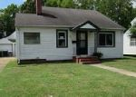 Foreclosed Home in Hampton 23661 CHESTERFIELD RD - Property ID: 4040156554