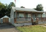 Foreclosed Home in Richmond 23224 HIDEN RD - Property ID: 4040166625