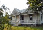 Foreclosed Home in Stanley 22851 CHAPEL RD - Property ID: 4040170567