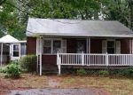 Foreclosed Home in Hampton 23664 OLD BUCKROE RD - Property ID: 4040177126