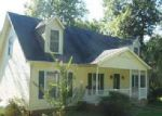 Foreclosed Home in Harrisonburg 22802 SOUTHVIEW DR - Property ID: 4040183709