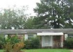 Foreclosed Home in Hampton 23663 RAWOOD DR - Property ID: 4040185905