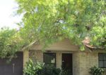 Foreclosed Home in Copperas Cove 76522 LITTLE ST - Property ID: 4040195983