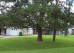 Foreclosed Home in Baytown 77521 N BAYOU BEND DR - Property ID: 4040196853