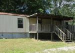 Foreclosed Home in Palmer 37365 E LEE DR - Property ID: 4040235383