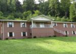 Foreclosed Home in Knoxville 37938 COPPER VALLEY RD - Property ID: 4040249398