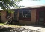 Foreclosed Home in Pulaski 38478 BLEDSOE RD - Property ID: 4040250265