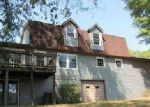 Foreclosed Home in Kingsport 37663 PACTOLUS RD - Property ID: 4040258153