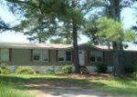 Foreclosed Home in Manning 29102 TRAVIS LN - Property ID: 4040263413
