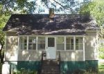 Foreclosed Home in Inman 29349 E ST - Property ID: 4040264284