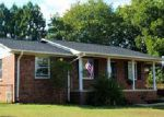 Foreclosed Home in Pelzer 29669 HOYT ST - Property ID: 4040268222