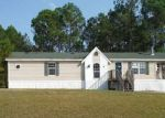 Foreclosed Home in Lugoff 29078 CHARM HILL RD - Property ID: 4040272164