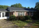 Foreclosed Home in Cowpens 29330 KASLER RD - Property ID: 4040274812
