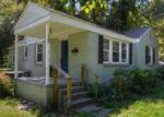 Foreclosed Home in Columbia 29205 MONTGOMERY AVE - Property ID: 4040281365