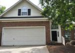 Foreclosed Home in Columbia 29212 GROVES WOOD CT - Property ID: 4040282689