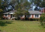 Foreclosed Home in Manning 29102 NESBIT RD - Property ID: 4040291898