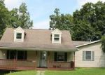 Foreclosed Home in Waynesboro 17268 HESS AVE - Property ID: 4040315536