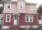 Foreclosed Home in Clifton Heights 19018 SHISLER AVE - Property ID: 4040321220