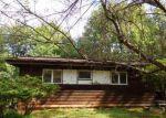 Foreclosed Home in Bushkill 18324 DELAWARE CT W - Property ID: 4040326483
