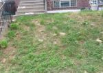 Foreclosed Home in Philadelphia 19149 PASSMORE ST - Property ID: 4040363716