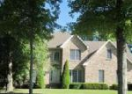 Foreclosed Home in Hermitage 16148 TIMBER LN - Property ID: 4040364591
