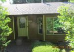 Foreclosed Home in Lincoln City 97367 SEAGROVE LOOP - Property ID: 4040376410
