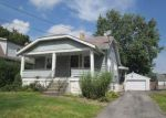 Foreclosed Home in Struthers 44471 SEXTON ST - Property ID: 4040410124