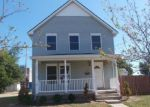 Foreclosed Home in Lorain 44052 REID AVE - Property ID: 4040421977
