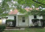 Foreclosed Home in Columbus 43213 PIERCE AVE - Property ID: 4040435540
