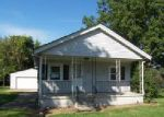 Foreclosed Home in Lorain 44052 W 38TH ST - Property ID: 4040445167