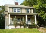 Foreclosed Home in Cincinnati 45211 SHAFFER AVE - Property ID: 4040451300