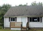 Foreclosed Home in Akron 44312 CROSS WAY - Property ID: 4040453946