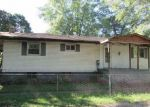 Foreclosed Home in Bellaire 43906 BROOK AVE - Property ID: 4040470129