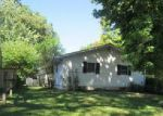 Foreclosed Home in Columbus 43229 BURNLEY SQ N - Property ID: 4040475842