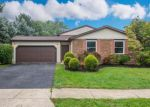 Foreclosed Home in Columbus 43235 DOWNEY DR - Property ID: 4040490730