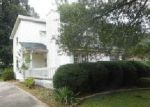 Foreclosed Home in Winston Salem 27127 FIELDSTONE DR - Property ID: 4040502548