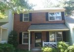 Foreclosed Home in Winston Salem 27127 WINDY XING - Property ID: 4040512624
